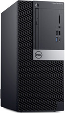 Настольный компьютер Dell OptiPlex 5070 MT (5070-4753)