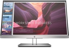 Монитор HP 22' EliteDisplay E223d (5VT82AA)