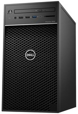 Настольный компьютер Dell Precision 3630 MT (3630-5918)