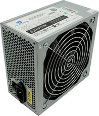 Блок питания 450W PowerCool ATX-450W-APFC-14