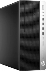 Настольный компьютер HP EliteDesk 800 G5 MT (7QM90EA)