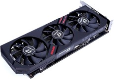 Видеокарта nVidia GeForce GTX1660 Ti Colorful PCI-E 6144Mb (GTX 1660 Ti Ultra 6G-V)