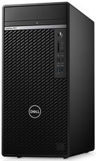 Настольный компьютер Dell OptiPlex 7071 MT (7071-2059)