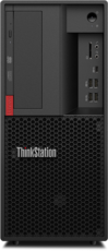 Настольный компьютер Lenovo ThinkStation P330 Gen2 MT (30D10029RU)