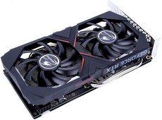 Видеокарта nVidia GeForce RTX2060 Colorful PCI-E 6144Mb (RTX 2060 6G V2-V)