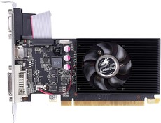 Видеокарта nVidia GeForce GT710 Colorful PCI-E 2048Mb (GT710-2GD3-V)