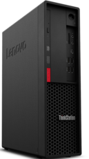 Настольный компьютер Lenovo ThinkStation P330 Gen2 SFF (30D1002BRU)