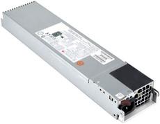 Блок питания SuperMicro PWS-2K20A-1R 2200W