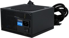 Блок питания 550W SeaSonic SSR-550GB3 (S12III-550)