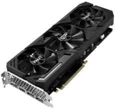 Видеокарта nVidia GeForce RTX2070 Super Palit GP PCI-E 8192Mb (NE6207S019P2-186T)