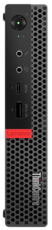 Настольный компьютер Lenovo ThinkCentre M920q Tiny (10RS003RRU)