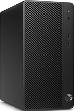 Настольный компьютер HP 290 G3 MT (9DP49EA)