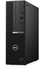 Настольный компьютер Dell OptiPlex 7080 SFF (7080-6857)