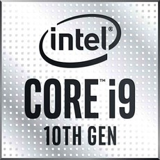 Процессор Intel Core i9 - 10900KF OEM