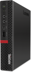 Настольный компьютер Lenovo ThinkCentre M720q Tiny (10T8SAP800)