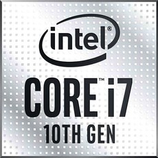 Процессор Intel Core i7 - 10700KF OEM