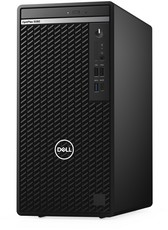 Настольный компьютер Dell OptiPlex 5080 MT (5080-6345)