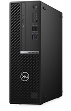 Настольный компьютер Dell OptiPlex 5080 SFF (5080-6437)