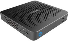 Неттоп Платформа Zotac ZBOX-MI643-BE