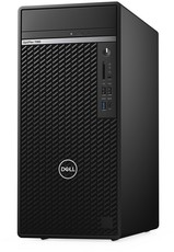Настольный компьютер Dell OptiPlex 7080 MT (7080-2376)