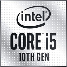 Процессор Intel Core i5 - 10600KF OEM