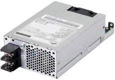 Блок питания FSP FSP250-52FGB 250W