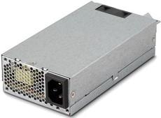 Блок питания FSP FSP300-50FFB 300W