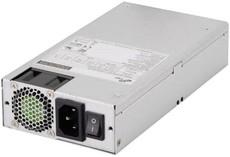 Блок питания FSP FSP300-50UCB 300W