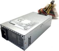 Блок питания FSP FSP400-50FDB 400W