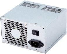Блок питания FSP FSP400-80AAB 400W