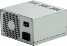 Блок питания FSP FSP500-70ACB 500W OEM