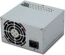 Блок питания FSP FSP350-70PFL(SK) 350W OEM