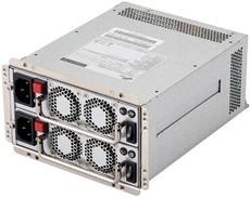 Блок питания FSP FSP500-60MRB(S) 500W