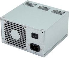 Блок питания FSP FSP500-70PFL(SK) 500W