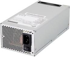 Блок питания FSP FSP400-50WCB 400W