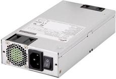 Блок питания FSP FSP500-50UCB 500W