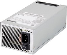 Блок питания FSP FSP500-50WCB 500W
