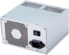 Блок питания FSP FSP460-70PFL(SK) 460W OEM