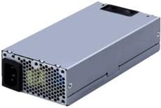 Блок питания FSP FSP220-50FGBBI 220W