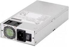 Блок питания FSP FSP400-50UCB 400W
