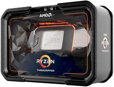 Процессор AMD Ryzen Threadripper 2990WX BOX (без кулера)