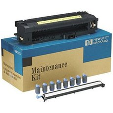 Комплект HP CB389A User Maintenance Kit